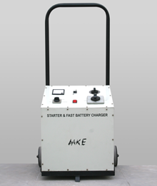 TROLLEY-BATTERY-CHARGER